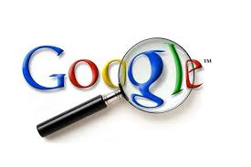 Buscadores Google