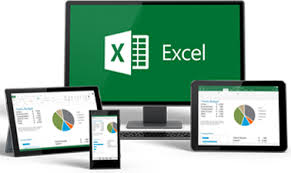 Aprenda Excel